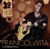 Franco de Vita en Primera Fila (Live) - Franco de Vita