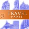 Travel: Paris (Unabridged) AudioBook Download