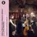 Andrea Motis & Joan Chamorro - My Baby Just Cares for Me (Live) [feat. Scott Hamilton, Ignasi Terraza, Esteve Pi & Josep Traver]
