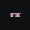Beyoncé - BEYONCÉ artwork