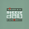 Steely Dan - Time Out of Mind artwork