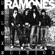 Beat On the Brat - Ramones