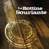 La Bottine Souriante - André Alain en sol majeur