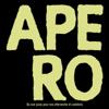 Multi-interprètes - La compilation APERO - Du son jazzy pour vos afterworks et cocktails illustration