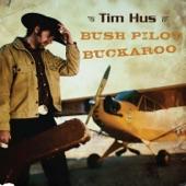 Tim Hus - Bakersfield Music