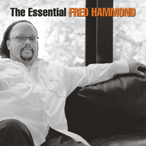 Fred Hammond & Radical for Christ - Please Don't Pass Me By