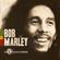 Bob Marley & The Wailers - The 50 Greatest Songs
