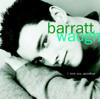 Barratt Waugh - A Time for Us artwork