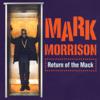 Mark Morrison - Return of the Mack (C&J Extended Mix) artwork