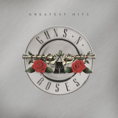 Sweet Child O' Mine - Guns N' Roses song