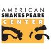 American Shakespeare Center Podcast Central artwork