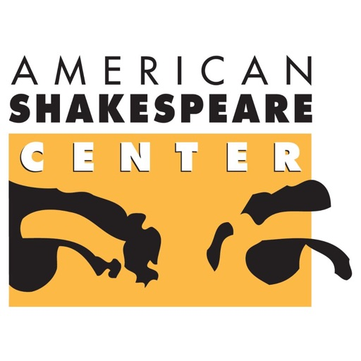 Cover image of American Shakespeare Center Podcast Central