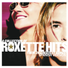 Roxette - Listen To Your Heart (Swedish Single Edit) portada