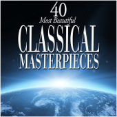 Carmina Burana: Fortuna Imperatrix Mundi  I. O Fortuna  London Philharmonic Choir, London Philharmonic Orchestra & Zubin Mehta - London Philharmonic Choir, London Philharmonic Orchestra & Zubin Mehta