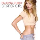 PAULINA RUBIO - TODO MI AMOR