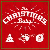 Ms. Jody - It's Christmas Baby