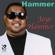 Party Mood - Jaye Hammer