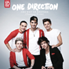 One Direction - One Way or Another (Teenage Kicks) ilustraciГіn