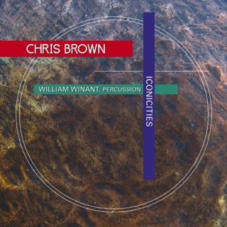 Chris Brown on Apple Music
