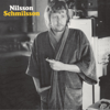 Gotta Get Up - Harry Nilsson