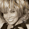 Tina Turner - The Best Grafik