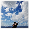 Jack Johnson - From Here To Now To You ilustración