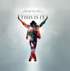 Michael Jackson - Michael Jackson's This Is It (The Music That Inspired the Movie) artwork