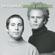 Simon & Garfunkel - The Essential Simon & Garfunkel