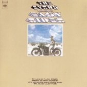 The Byrds - Way Behind the Sun