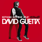Nothing But the Beat Ultimate - David Guetta - David Guetta