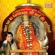 Jay Dev Jay Dev Datta Avadhoota - Lata Mangeshkar
