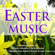 He Lives ! (I Serve a Risen Saviour) - The Eden Symphony Orchestra