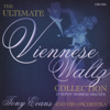 Tony Evans and His Orchestra - Waltz of the Flowers - Emperor Waltz artwork