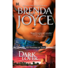 Brenda Joyce - Dark Lover: The Masters of Time (Unabridged)  artwork
