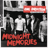 Download lagu One Direction - Story of My Life.mp3