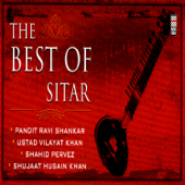 The Best of Sitar Vol. 2