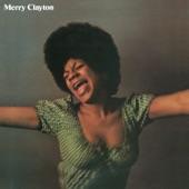 Merry Clayton - Southern Man