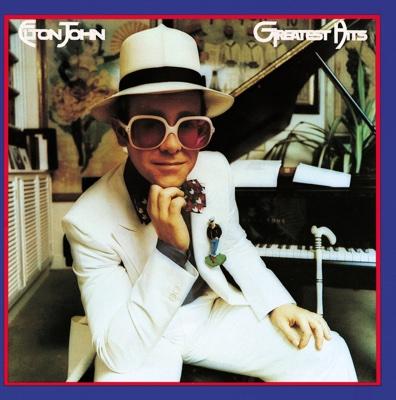 Don't Let the Sun Go Down On Me - Elton John song