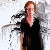 Julie Doiron - Sorry, Pt. III