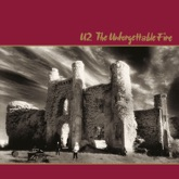 The Unforgettable Fire (Deluxe Version) [Remastered]
