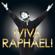 Mi Gran Noche - Raphael