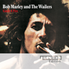 Catch A Fire (deluxe Edition) - Bob Marley & The Wailers