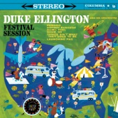 Duke Ellington - Things Ain't What They Used to Be