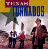 Texas Tornados - Who Were You Thinkin' Of?