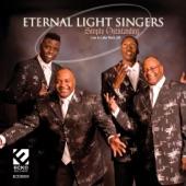 Eternal Light Singers - Outstanding