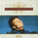 Mistletoe and Wine - Cliff Richard