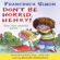 Francesca Simon - Don't Be Horrid, Henry! (Unabridged)