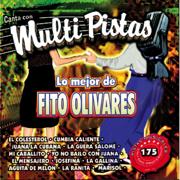 Lo Mejor de Fito Olivares - Fiesta Tropical - Fiesta Tropical
