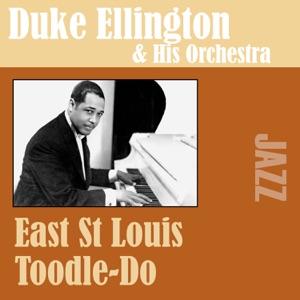 East St. Louis Toodle-Do