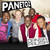 ℗ 2012 Warner Music Sweden AB under exclusive license from PNTZ Vägen Ut HB